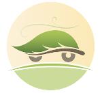 Logo_Rund